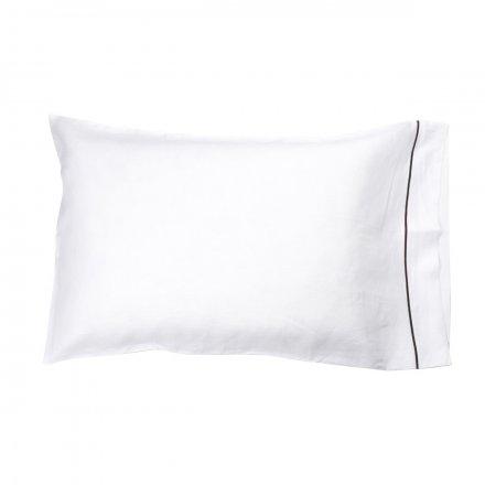 Classics Bridgew Pillow-case