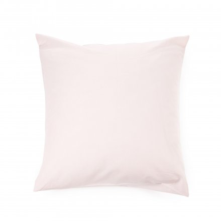 California Pillow (sham)