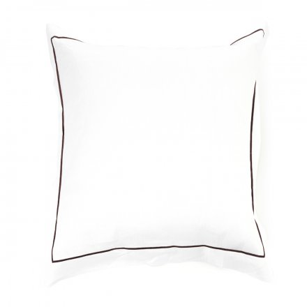 Classics Bridgew Pillow case