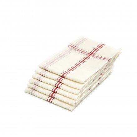 Confiture Handdoek
