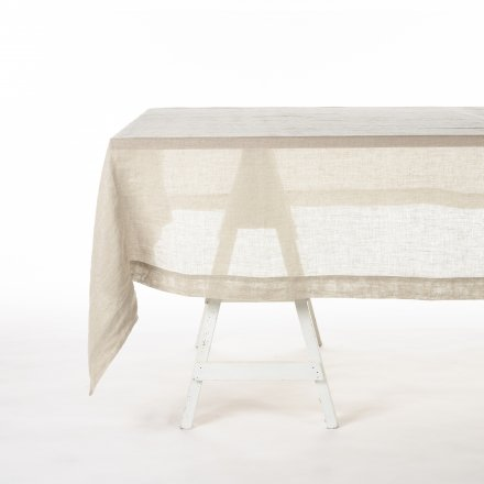 Fjord Washed Nappe