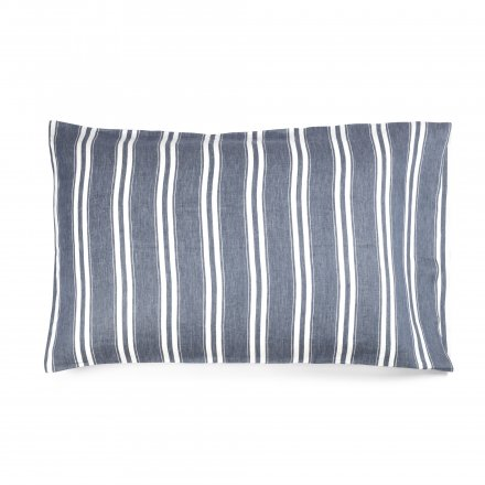 Folkestone Pillow-case