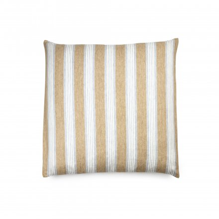 Maora Pillow (sham)
