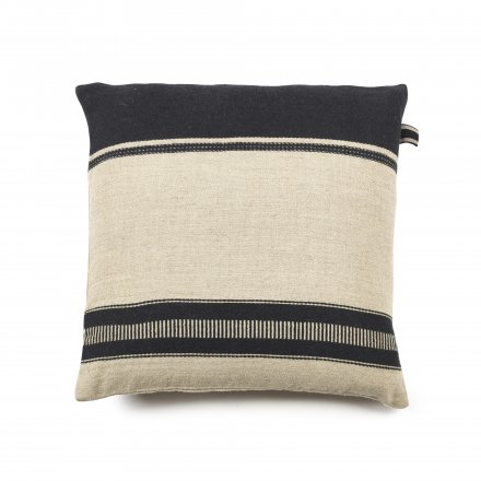 Marshall Pillow (cushion)