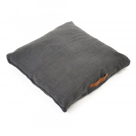 Rand Floor cushion
