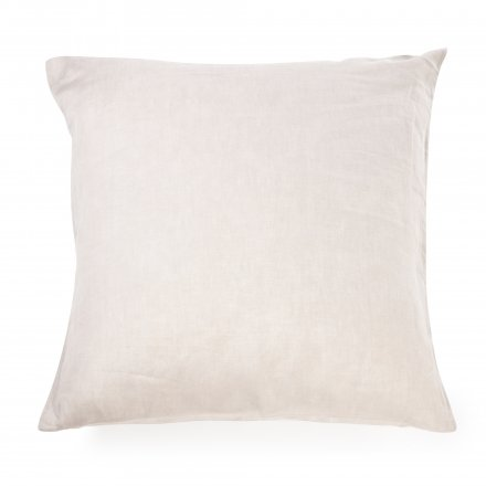 Santiago Pillow Case