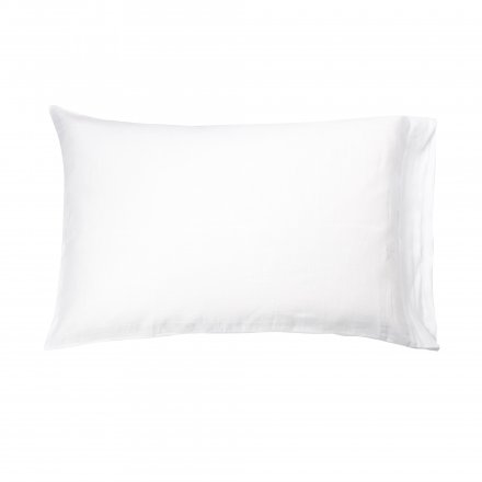 California Pillow-case