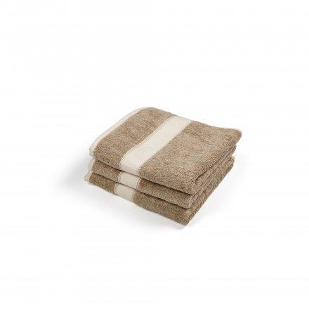 Simi Bath towel
