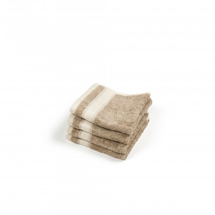 Simi Wash cloth