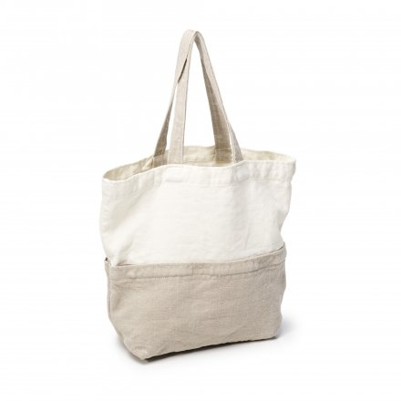 The Sailing Tote Schoudertas