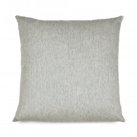 The Workshop Stripe Pillow (sham)