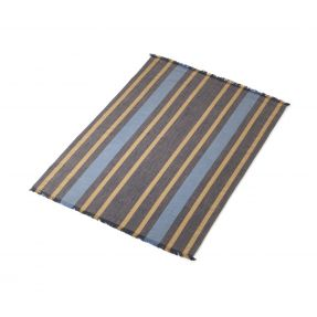 Big Wave Tapis