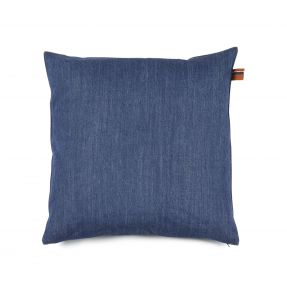 Eugene Pillow (cushion)