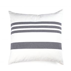 Goodwin Pillow (sham)
