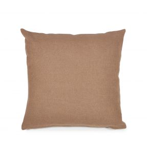 Hudson Pillow (cushion)