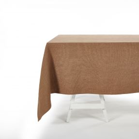 Hudson Tablecloth