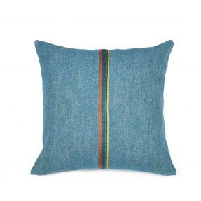Idaho Pillow (cushion)