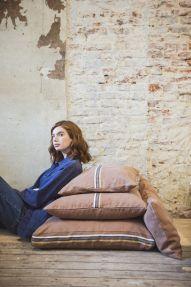 Leroy Pillow (cushion)