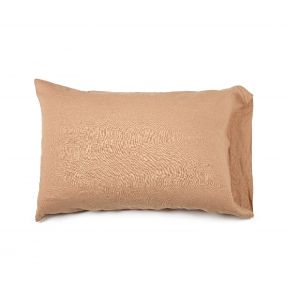 Madison Pillow-case