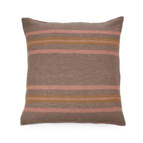 Nottinghill Pillow (sham)