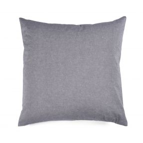 Ollie Point Pillow (sham)