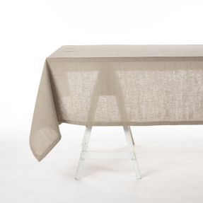 Polylin Washed Nappe
