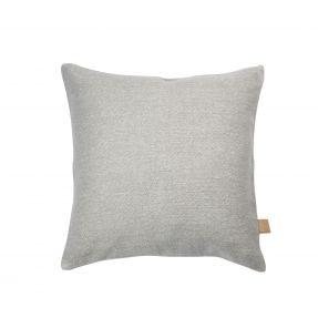 Shetland Pillow (cushion)