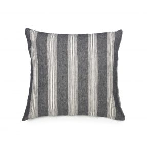 Tahoe Stripe Pillow (sham)