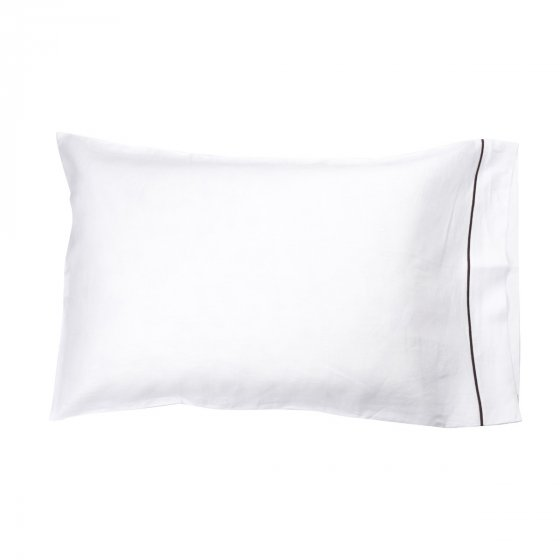 Classics Bridgew Pillow-case