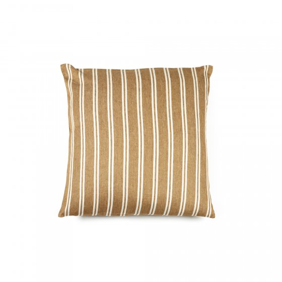 Canal Stripe Pillow (sham)