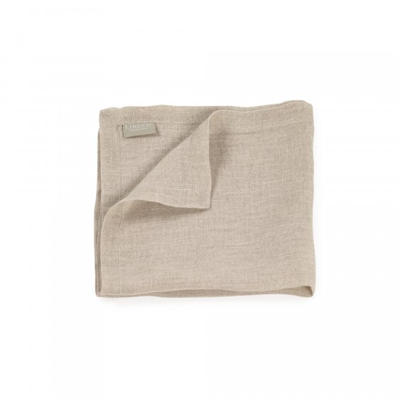 Fjord Washed Napkin