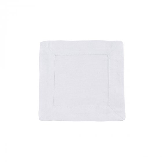 Frascati Cocktail napkin