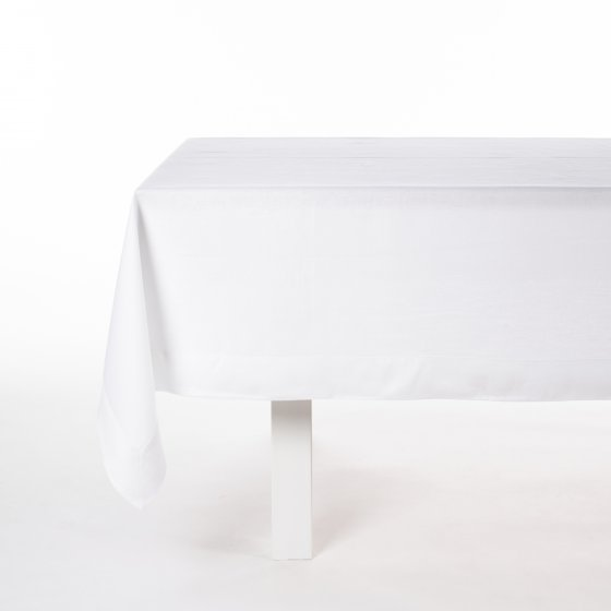 Frascati Tablecloth