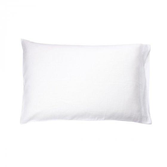 Classics Geneva Pillow-case