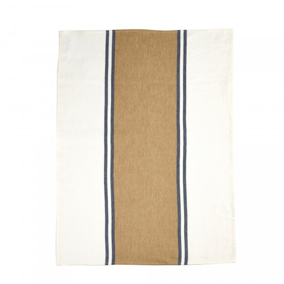 Norfolk Banks Hand towel
