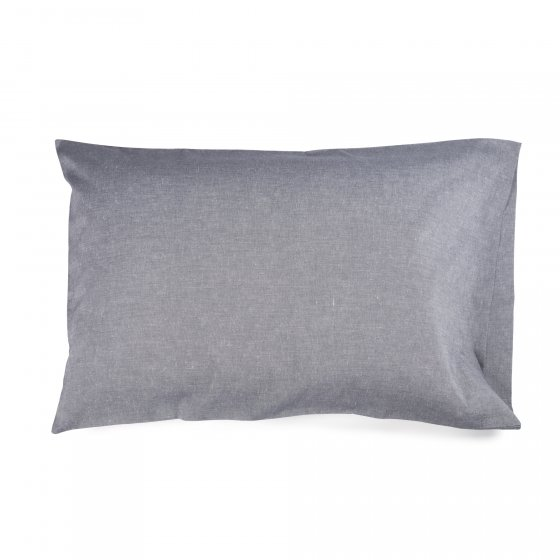 Ollie Point Pillow-case