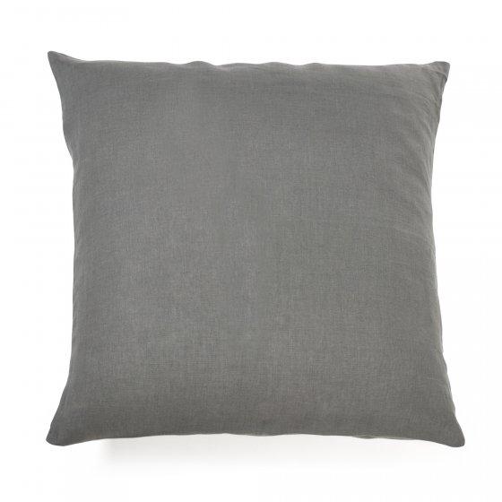Santiago Pillow Case