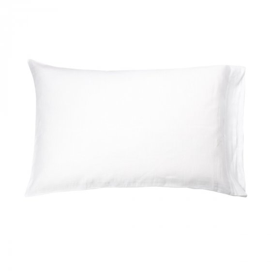 Santiago Pillow-case