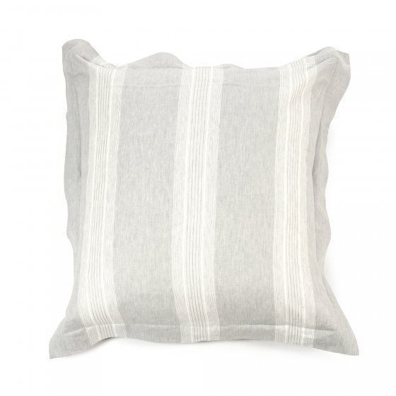 Sisco Pillow (sham)
