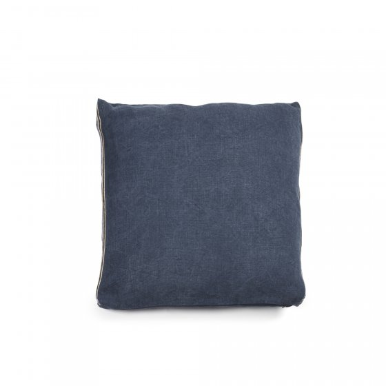 The Galloper Pillow (cushion)