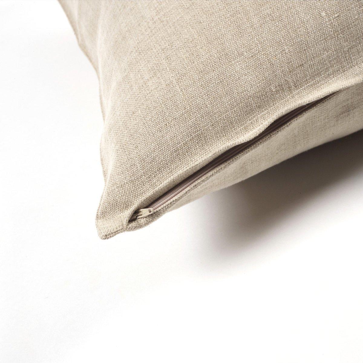 Napoli Vintage Pillow Cushion