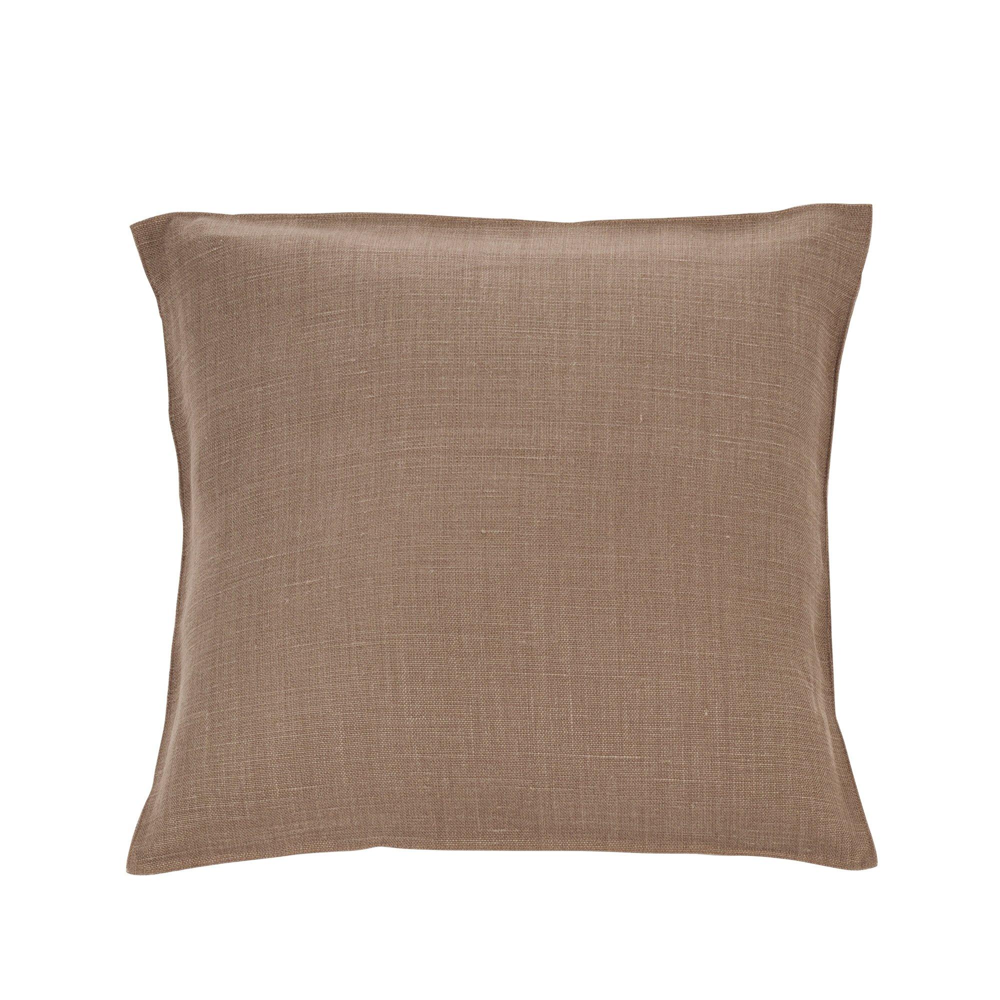 Napoli Vintage Pillow Cover