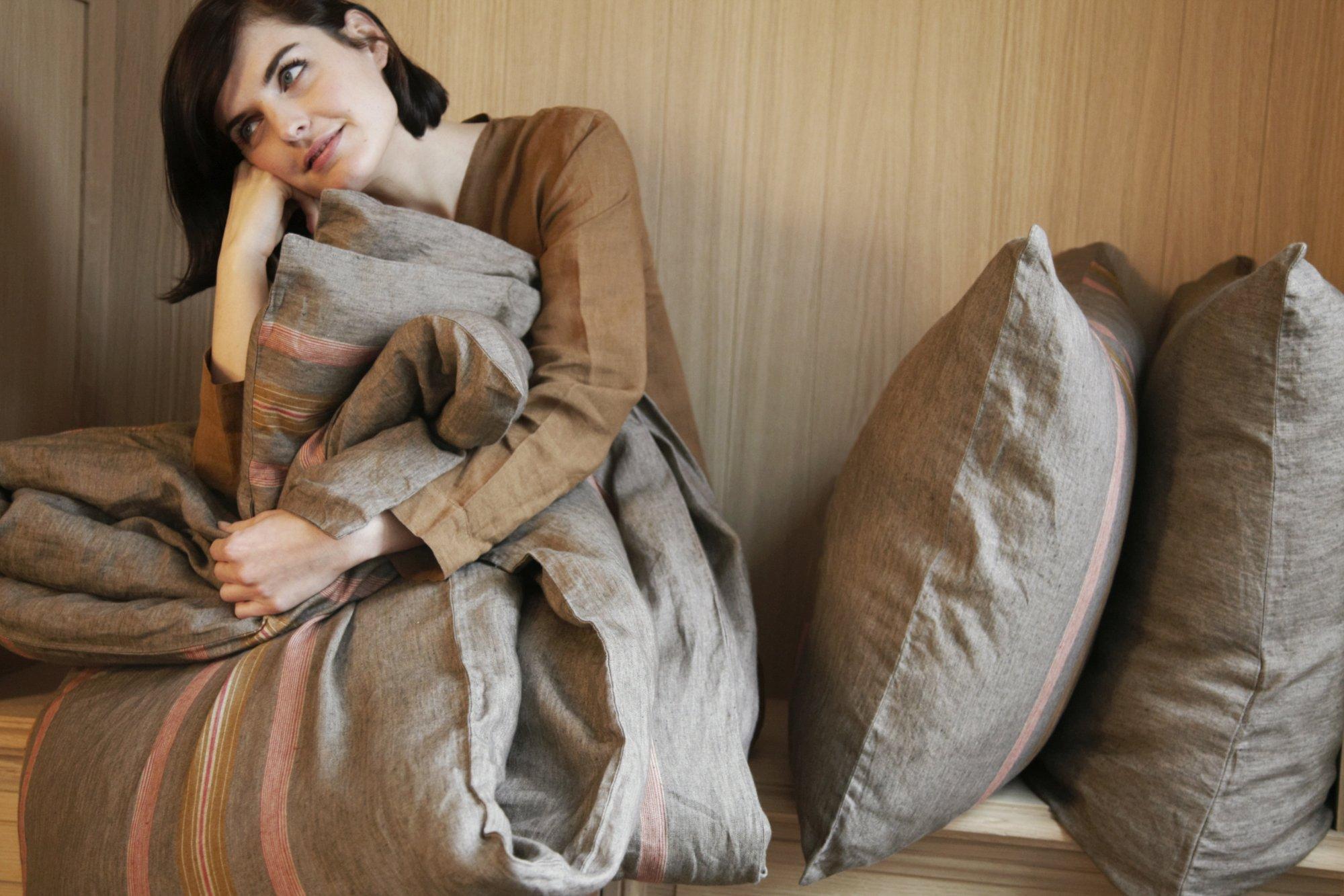 nottinghill drap de dessus. Black Bedroom Furniture Sets. Home Design Ideas