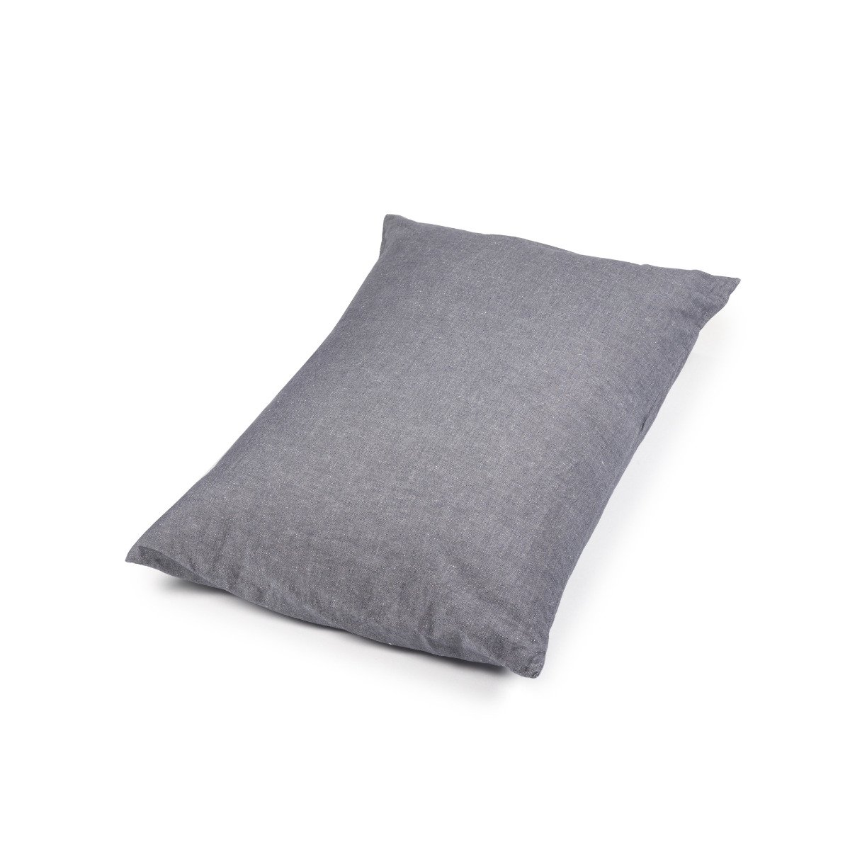 Cool Ollie Point Pillow Sham Pdpeps Interior Chair Design Pdpepsorg
