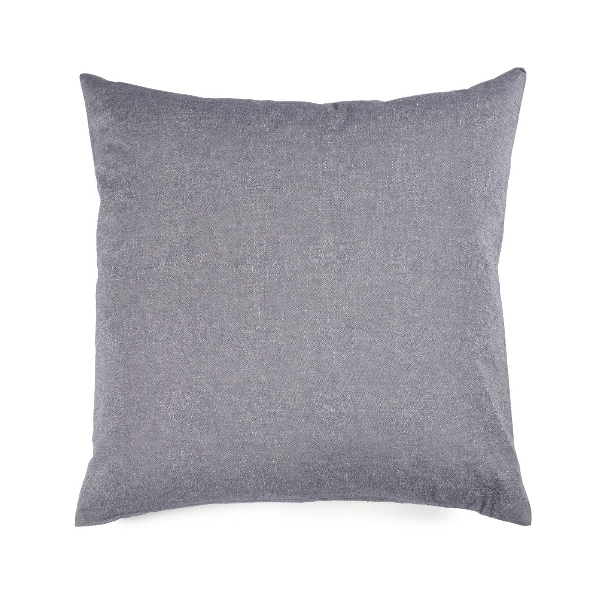 Fabulous Ollie Point Pillow Sham Pdpeps Interior Chair Design Pdpepsorg