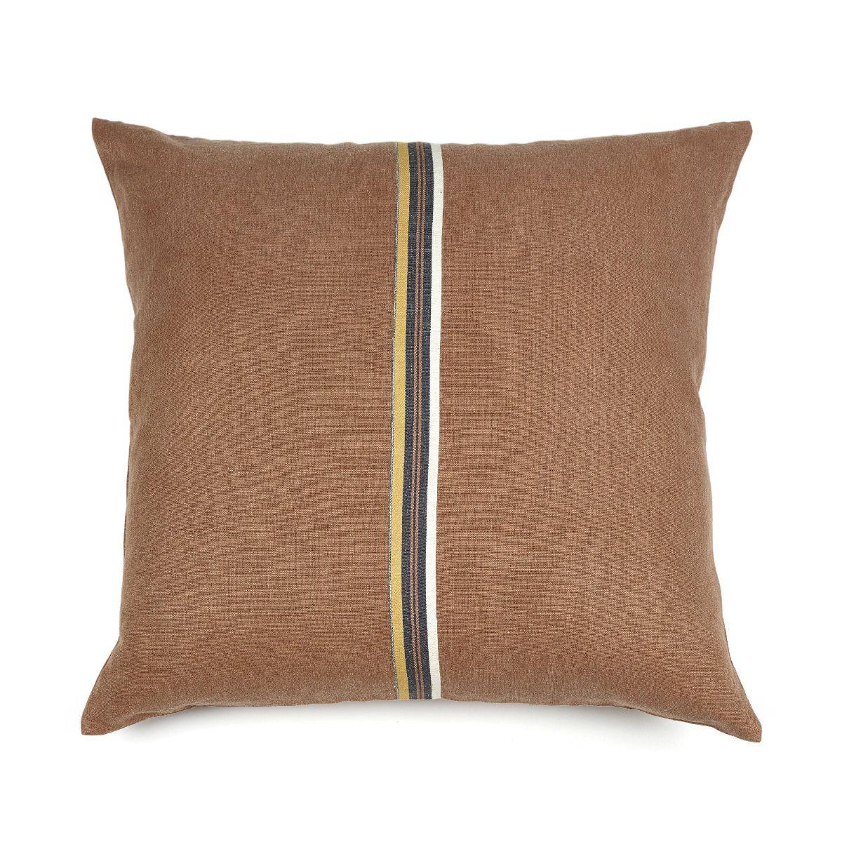 Leroy Pillow Cushion