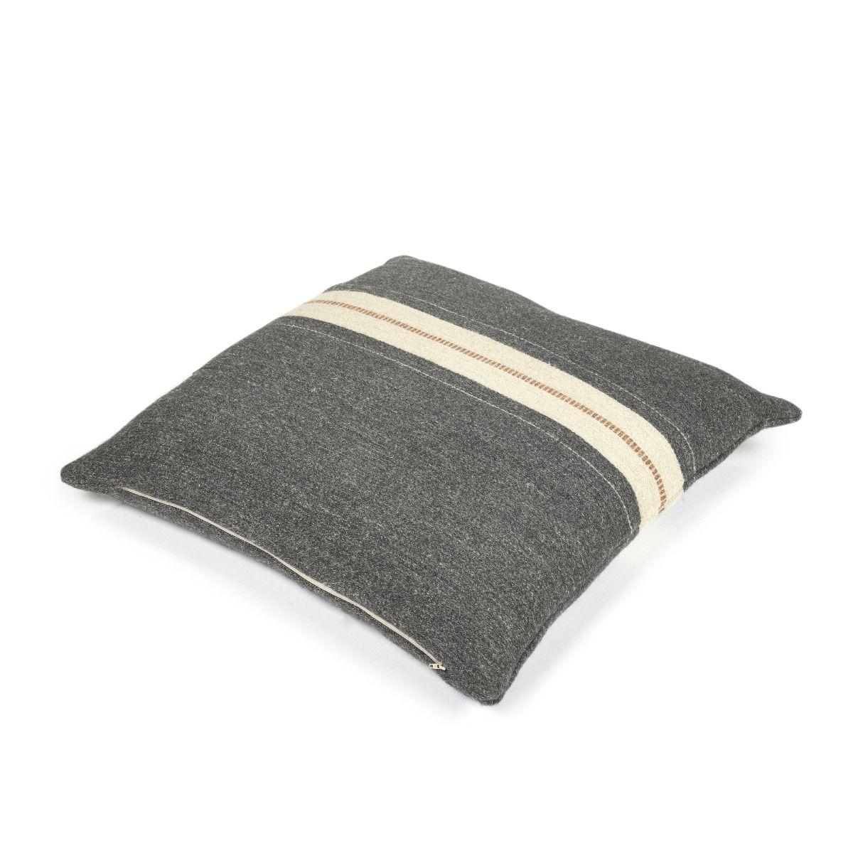 luc pillow cushion