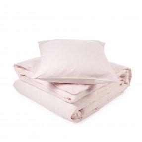 California Duvet + pillow