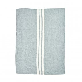 Chickasaw Hand towel