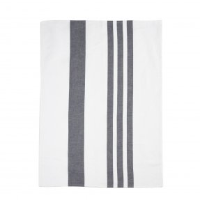Falls Gap Guest towel
